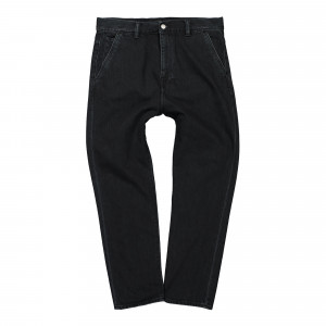 Edwin Universe Pant ( I026681.89.MD.03 / Kingston Black )