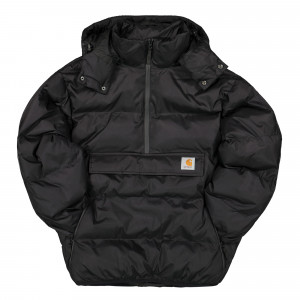 Carhartt WIP Jones Pullover ( I026810.89.00.03 / Black )