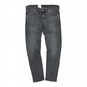 Edwin ED-85 Slim Tapered Denim ( I027228.89.KT.30 / Black )