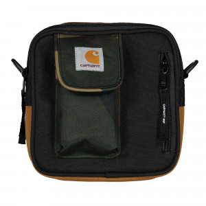 Carhartt WIP Small Essentials Bag ( I006285.08.00.06 / Multicolor )