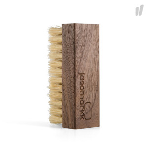 Jason Markk Premium Shoe Cleaning Brush ( JM4383 / 1201 )