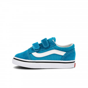 Vans Old Skool V ( JNWKM1 )