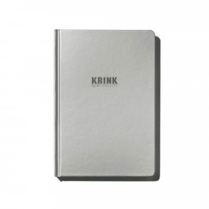 Krink Notebook