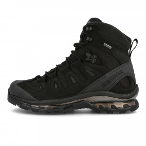 Salomon Quest 4D GTX Advanced ( 413097 )