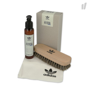adidas Leather Elixir Set ( 909843 )