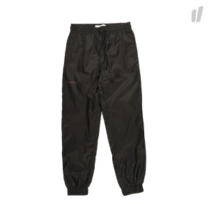 Han Kjobenhavn Track Pants ( M-110074 / Black Light Ripstop )
