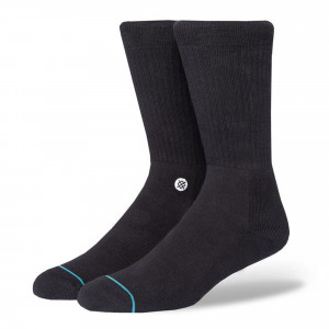 Stance Icon Socks ( M311D14ICO-BLW )