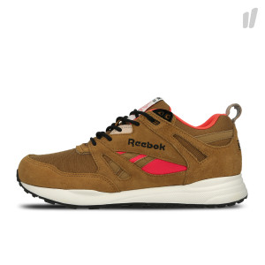 Reebok Ventilator SO ( M49277 )