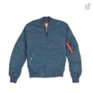 Alpha Industries MA-1 TT ( 191103 352 )