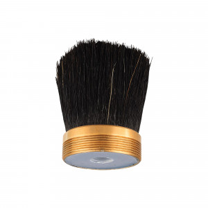 Marsh 30142 Fountain Brush Replacement Tip
