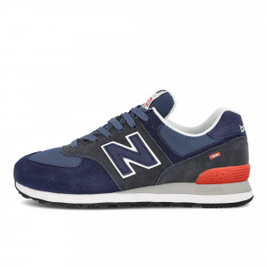 New Balance ML 574 EAE ( 774921-60-10 )