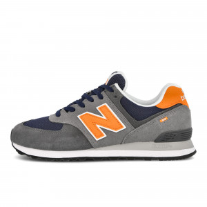 New Balance ML 574 EAF ( 774921-60-121 )