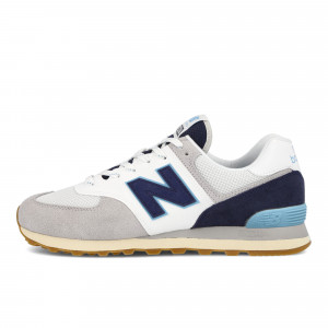 New Balance ML 574 SOU ( 774941-60-12 )