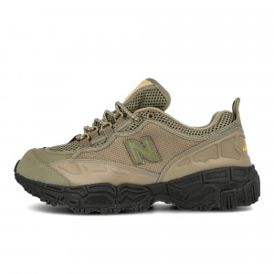 New Balance ML 801 BEB ( 767221-60-6 )