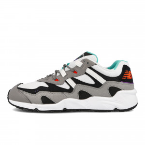 New Balance ML 850 SBC ( 819291-60-31 )