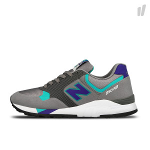 New Balance ML 850 WBR ( 486981-60-12 )