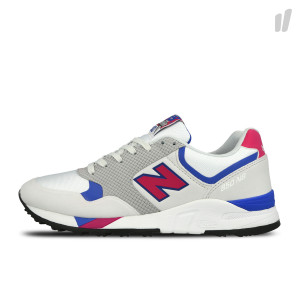New Balance ML 850 WPB ( 486981-60-3 )