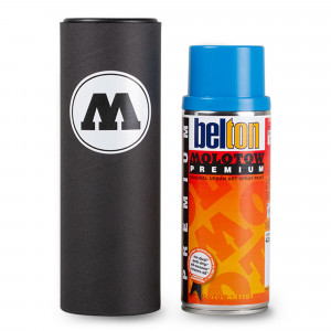 Molotow Can Safe Premium 400 ml