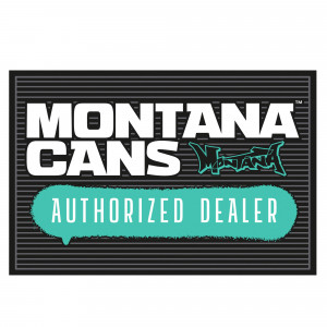 Montana Doormat Authorized Dealer