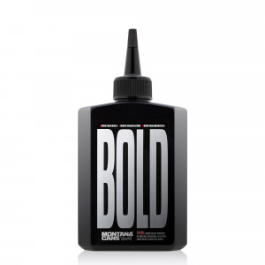 Montana BOLD Refill 200 ml Permanent Ultra Ink