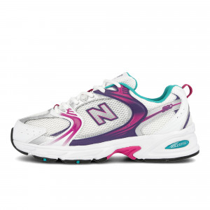 New Balance MR 530 CB1 ( 801311-60-31 )