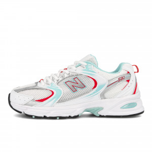 New Balance MR 530 CC1 ( 801311-60-32 )