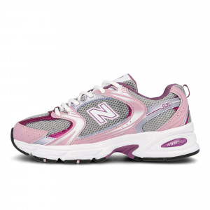 New Balance MR 530 CD1 ( 801311-60-12 )