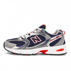 New Balance MR 530 ESB ( 830301-60-10 )