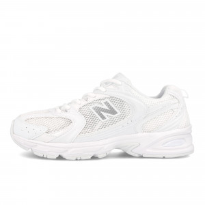 New Balance MR 530 FW1 ( 830301-60-33 )