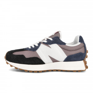 New Balance MS 327 SFB ( 822171-60-12 )