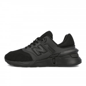 New Balance MS 997 LOP ( 775191-60-8 )
