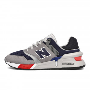 New Balance MS 997 LOQ ( 775181-60-12 )