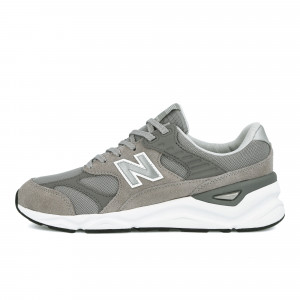 New Balance MS X90 TTG ( 740471-60-12 )