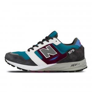 New Balance MTL 575 GP ( 740571-60-12 )