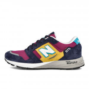 New Balance MTL 575 LP ( 781141-60-5 )