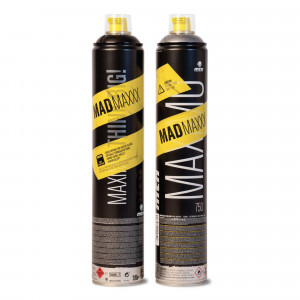 MTN Maximo Mad Maxxx 750 ml