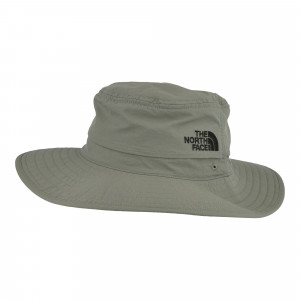 The North Face Horizon Breeze Brim ( NF00CF7TV38 / Agave )