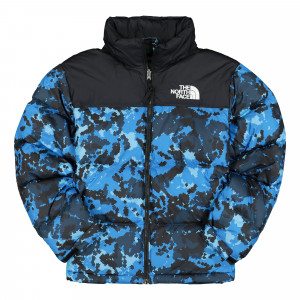 The North Face 1996 Retro Nuptse Jacket ( NF0A3C8DTPZ )