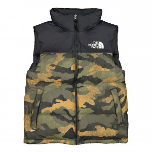 The North Face M 1996 Retro Nuptse Vest ( T93JQQF32 )