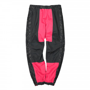 The North Face 94 Rage Rain Pant ( T93MJAHS6 )