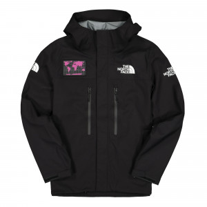 The North Face 7 SUMMITS HIMLT Futurelight Jacket ( NF0A4AIQJK3 )