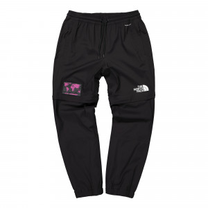 The North Face 7 SUMMITS HIMLT Futurelight Pant ( NF0A4ALJJK3 )