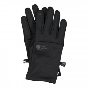 The North Face Etip Recycled Glove ( NF0A4SHAJK31 )