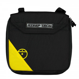 The North Face Steep Tech Chest Pocket ( NF0A4SIKVX1 )