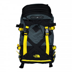 The North Face Steep Tech Pack ( NF0A4SJ3TJB / Vanadis Grey )