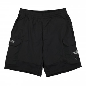 The North Face Steep Tech Light Short ( NF0A5315JK3 / Black )