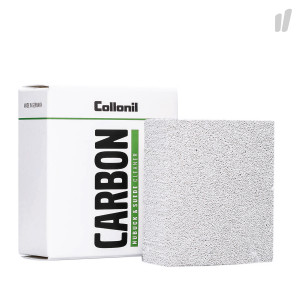 Collonil Carbon Nubuck & Suede Cleaner ( 70301010000 )