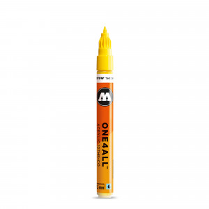 Molotow ONE4ALL 127HS-CO 1,5 mm