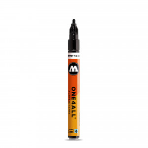 Molotow ONE4ALL 127HS 2 mm