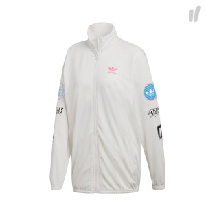 adidas Wmns Track Top ( DH4196 )